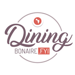Restaurants Bonaire